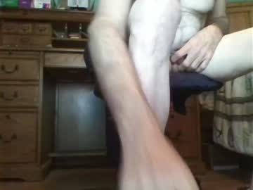 rwoodsy77 record webcam video from Chaturbate
