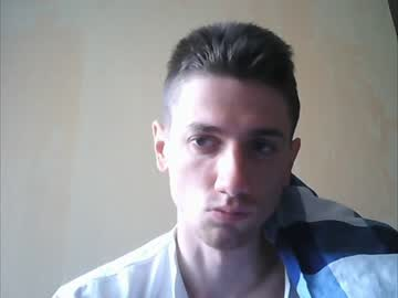 sexythinggg22 private XXX show from Chaturbate