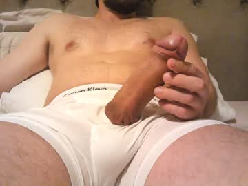 thick_gym_dick record private show from Chaturbate