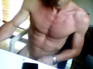 0570nl record cam video from Chaturbate.com