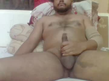 amanray123 record private show from Chaturbate.com