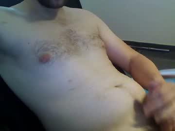 greenb29 chaturbate private XXX video