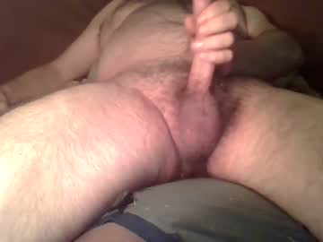 hornyjohnny69 chaturbate cam video
