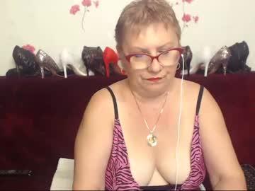 sexylynette4u chaturbate nude record
