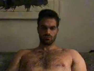 occasionally_cloudy private XXX video from Chaturbate.com