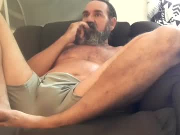 willybilly500 webcam video from Chaturbate