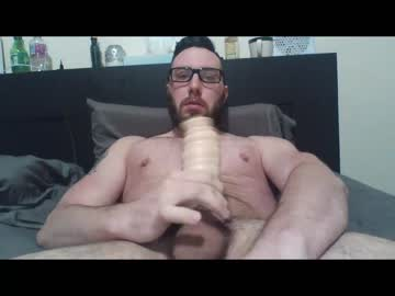 fitness231pair cam video from Chaturbate