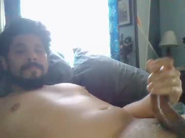 mittos85 record private sex show
