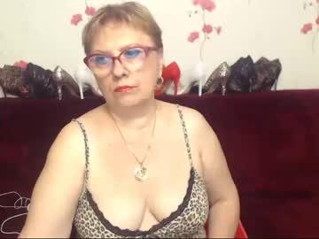 sexylynette4u record private XXX video