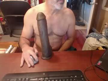 sackstretchmyass record public webcam from Chaturbate