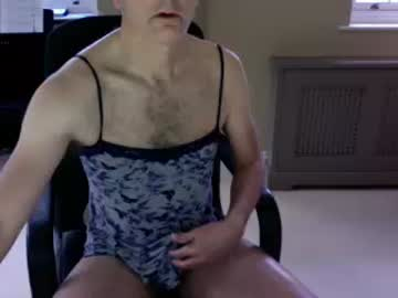 x1x1888 record show with toys from Chaturbate