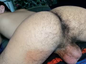 bachabazi22 chaturbate video with toys