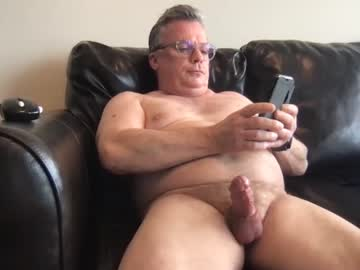 exhibskwert record show with toys from Chaturbate