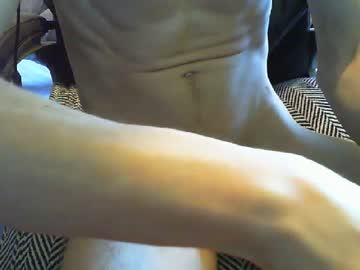 hornycocxxx record private show video from Chaturbate.com