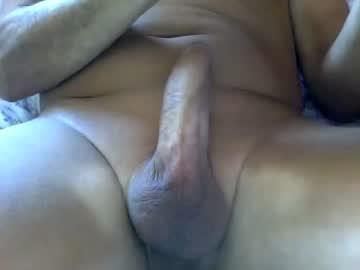 hornytomuk1 private show