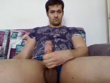 zzzzzzyyyyyy record show with cum from Chaturbate