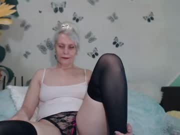 00cleopatra public show from Chaturbate.com