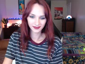 veeweatherbee record private XXX show from Chaturbate