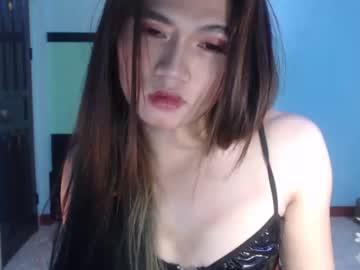 wildsexmigzel chaturbate show with cum