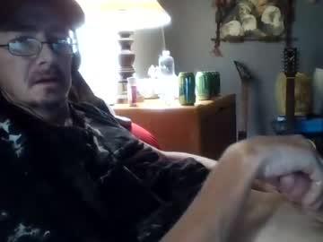 bobbyj75 webcam video