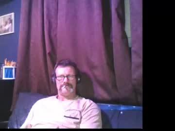 horneyjoe48 cam video from Chaturbate