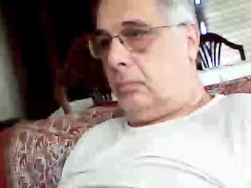 kanaryalar696 chaturbate private record