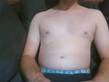 littlefellam8 nude record