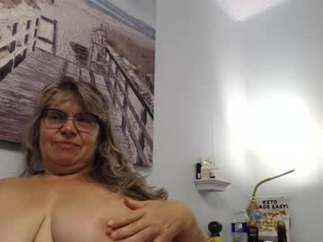 nakednow14 chaturbate nude