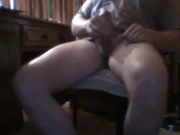 snoupydog private XXX show