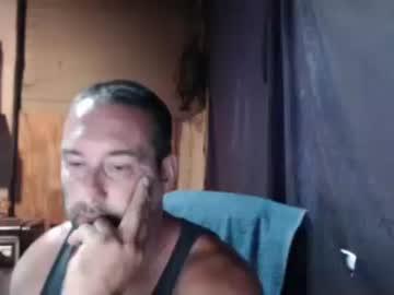 kansasfarmer1 chaturbate webcam show
