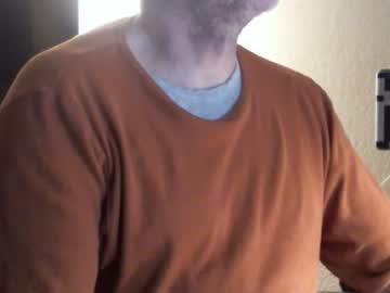 pluto3000 chaturbate cam video