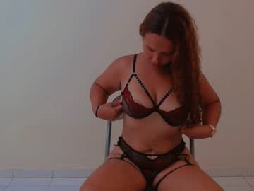 brunettesexy_4u private sex show