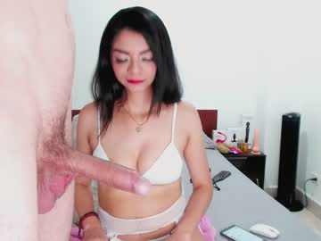 sweetxbig chaturbate show with toys