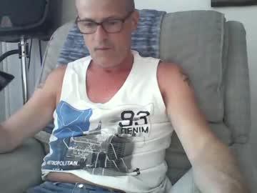 redut63 chaturbate webcam show