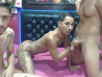 xxx_boys_hot_ show with cum