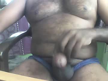 akshay1230 blowjob show from Chaturbate