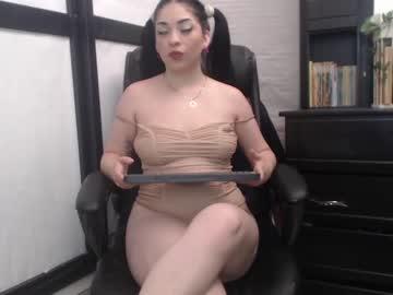 xxheidysfriendsxx webcam show from Chaturbate