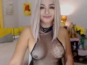 queenvenus24 record cam video from Chaturbate.com