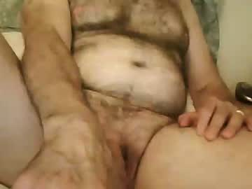 smallhairydick45 blowjob show from Chaturbate