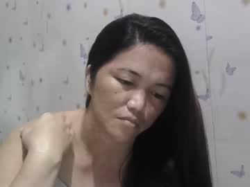 tiffanniexx private sex show from Chaturbate