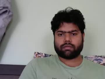 saajit38645711 cam show from Chaturbate