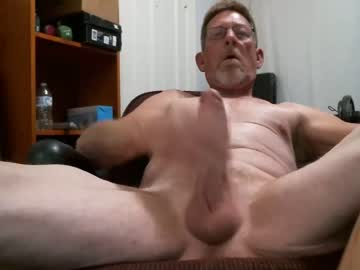 cockplay8 chaturbate video with toys