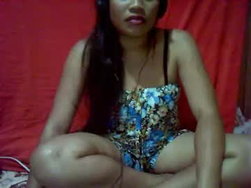 gel_eyes premium show from Chaturbate