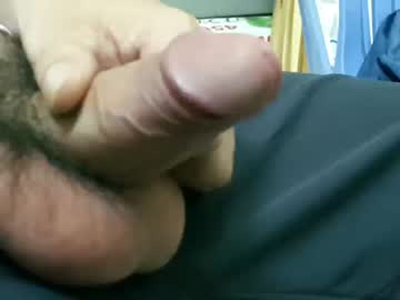 duncan9999 record private from Chaturbate.com