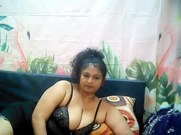 indianstar75 chaturbate cum