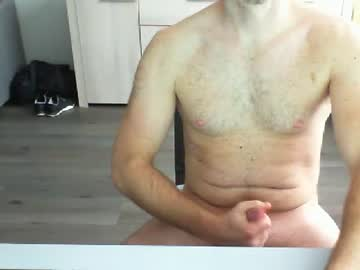 julienneedyou private show video from Chaturbate