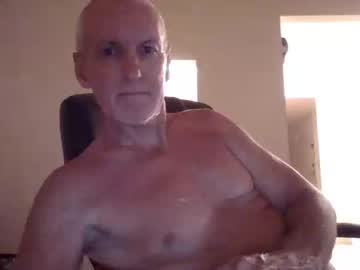 troyryan54 public show from Chaturbate