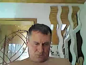 andyyy6 chaturbate premium show video
