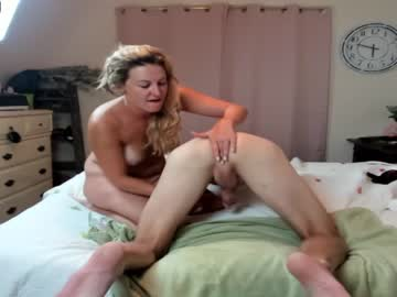 effie_diesel private show video from Chaturbate.com