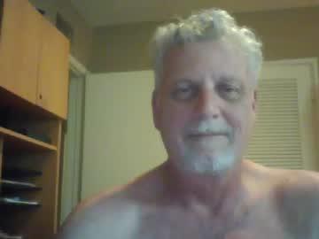 jimjohnson7277 record private webcam